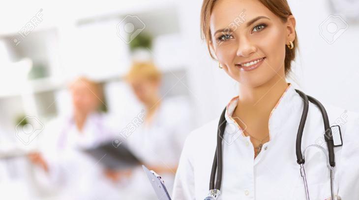 blog_de_doctor